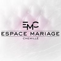 ESPACE MARIAGE CHEMILLE (49)