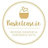 Basketcase - Creative Gifting Solutions for Events,PR & Marketing