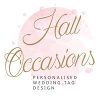 Hall Occasions