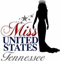 Tennessee United States Pageants