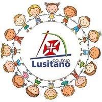 Colégio Lusitano