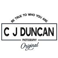 CjDuncan Photography