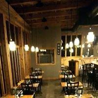 The Grapevine Restaurant