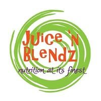 Natural Blends