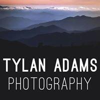 Tylan Adams Photography