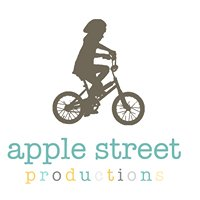 Apple Street Productions