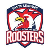Easts Leagues Bondi Junction