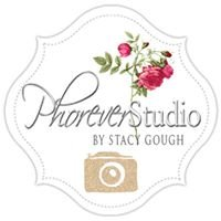 Phorever Studio by stacy gough