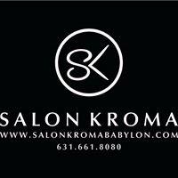 Salon Kroma of Babylon Village