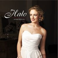 Halo Bridal Designs
