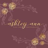 Ashley Ann Photography