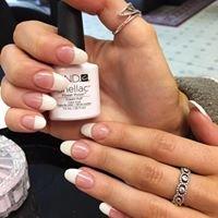 New Look Nails & Beauty