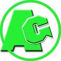 Abubika Gaming