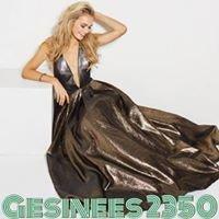 Gesinee's 2350