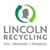 Lincoln Recycling - Erie