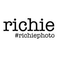 Richie | Photography