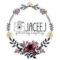 jaceej Photography
