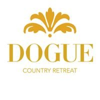 DOGUE Country Retreat