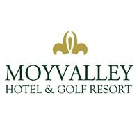 Moyvalley Hotel and Golf Resort