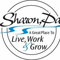 Sharon Community and Economic Development Commission