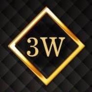 3W Entertainment
