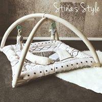 Stina's Style