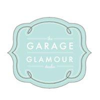 Garage Glamour