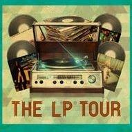 The LP Tour
