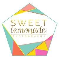 Sweet Lemonade Photography