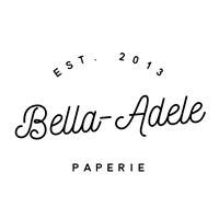 Bella-Adele PAPERIE