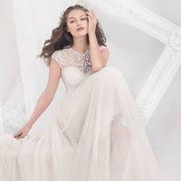 Perfect Moments Bridal Boutique