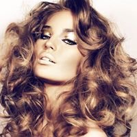 Ricochet Hair & Beauty
