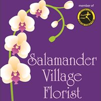 Salamander Village Florist