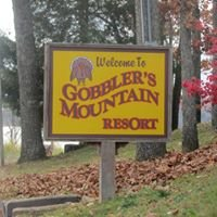 Gobblers Mountain