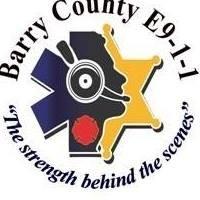 Barry County Emergency Svcs E911
