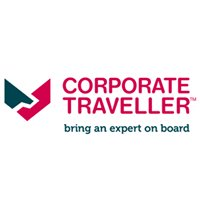 Corporate Traveller South Africa