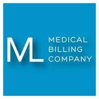 ML Billing