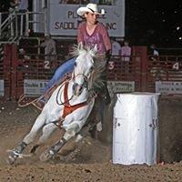 Plainville Saddle Club