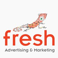 Fresh Advertising & Marketing