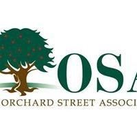 Orchard Street Associates