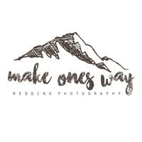 Make Ones Way Photography