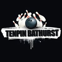 Tenpin Bathurst