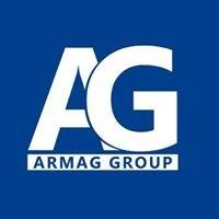 Armag Group