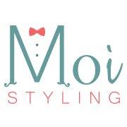 Moi Styling