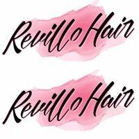 Revillo Hair
