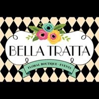Bella Tratta