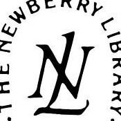 The Newberry Library Fan Page