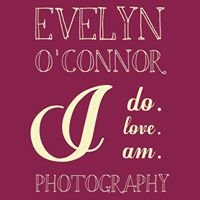Evelyn O'Connor Photography