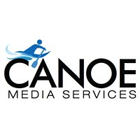 Canoe Media Services, LLC