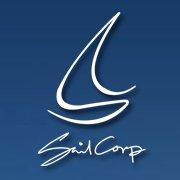 SailCorp